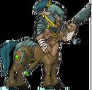 Centaur tier 2.png
