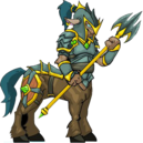 Centaur tier 3.png