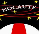 Nocaute/Galeria