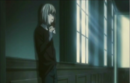 Mello in the Wammy House flashback.png