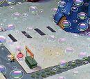 Bubbles (object)