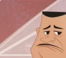 Felix (Wizards of Waverly Place)