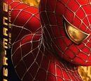 Spider-Man 2 (2004 video game)