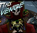 Attack of the Revenge