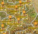 Германия Верхняя
