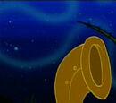 Images of Sheldon J. Plankton