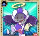Demon Poisoner (N)