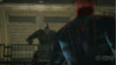 The-Amazing-Spider-Man-Rhino III.png