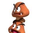 Goomba Torre