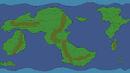 Pasaulis (klimato zonos v2).jpg