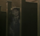 Wikia DARP - Moaning Myrtle's bathroom.png