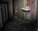 Wikia DARP - Disused toilets.png
