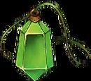 Synthesis Items (Atelier Rorona)