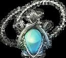 Key Items (Atelier Rorona)
