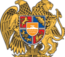 Armenian Separatist Front