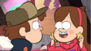 S1e1 mabel putting on star earrings.png