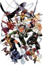 X-Men Legacy Vol 1 275 Textless.jpg