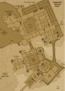 Wikia DARP - Hogwarts Ground Floor.png