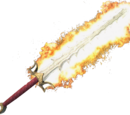 Broń jednoręczna z Gothic 3: Zmierzch Bogów