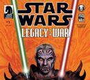 Legacy-War 1