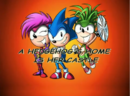 AHHIHC Title Card.PNG