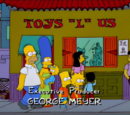 """Toys """"L"""" Us"""