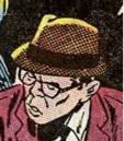 Harold (Earth-616) from Avengers Vol 1 55 001.png