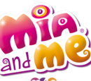 Mia and Me Wiki