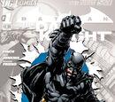 Batman: The Dark Knight Vol 2 0/Images