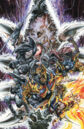 Demon Knights Vol 1 11 Textless.jpg