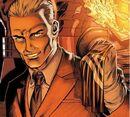 Bennett Brant (Earth-616) from Venom Vol 2 20.JPG