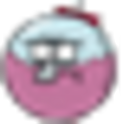 EmoticonBenson.png
