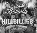 Los Beverly ricos (serie de TV)