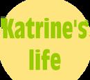 Katrine Valdor