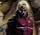 Omega Red (Omega Clan) (Earth-616)