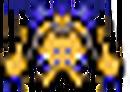 Galvantula mini.png