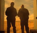 Images of Heckler & Koch MP5K