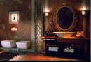 Wikia DARP - Boys' bathroom.png
