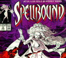 Spellbound Vol 2 5