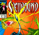 Spellbound Vol 2 6
