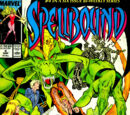Spellbound Vol 2 4