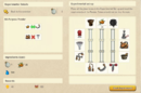 Alchemy A 10.png