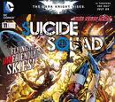 Suicide Squad Vol 4 11