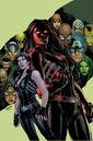 Red She-Hulk Vol 1 58 Textless.jpg