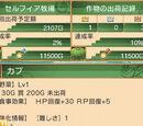 Items (RF4)