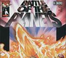 Battle of the Planets Vol 1 3