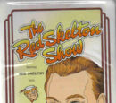 (Audio release) The Red Skelton Show