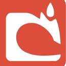 Mojang AB logo.png