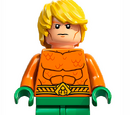 Master Builders (The LEGO Movie)