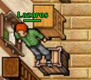 Lazaros